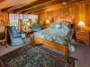 Carriage House Room 6