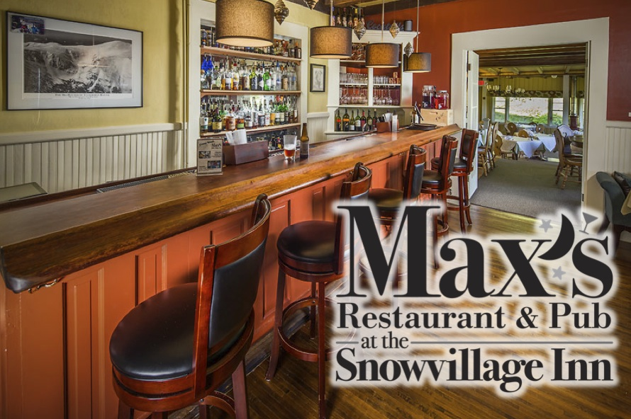 Max's Restaurant & Pub, The moth, what's your story, Nh restaurant week, dining out in Conway nh, the woodshed nh, the woodshed restaurant moultonboro nh, special occasion restaurant, romantic dinner for two, romantic dinner, Peter willis, dining in conway nh, north conway nh, valley originals, farm to table, locally sourced, fine dining in conway nh, places to eat, pub food, martini bar, whiskey bar, rye bar