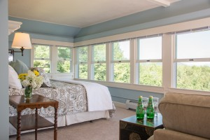 north conway nh, great view, conway lodging, places to stay in mount washington valley