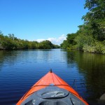 kayaking-down-the-river-homestead