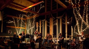 Live Music Packages with Stone Mountain Arts Center, SMAC, live music, small music venues, conway nh, Mount Washington Valley, north conway nh, places to stay, lodging, accommodations, bed and breakfast, country inn, the best places to stay, nh inn, new hampshire accommodations, bed and breakfast in nh, hotels in new Hampshire, vacations new Hampshire, romantic nh getaway, new hampshire vacation packages
