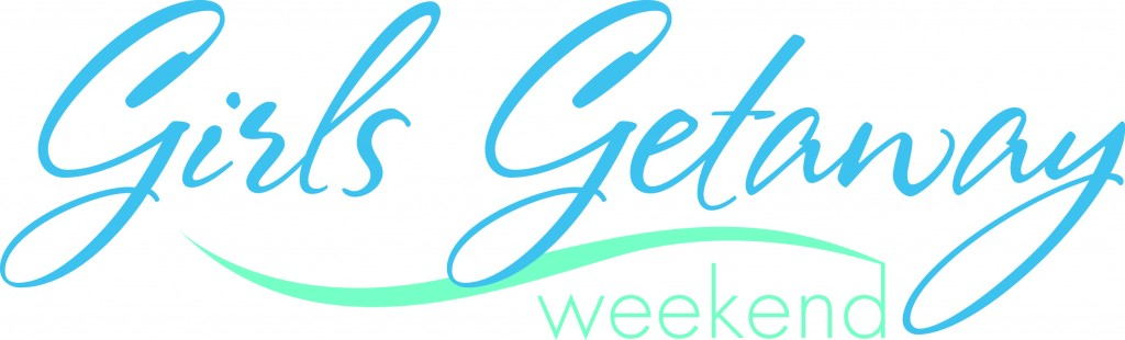 Girls' Weekend Shopping Getaway,Girls getaway, shopping weekend, girls' shopping weekend, girl's shopping weekend, outlet shopping, Conway nh shopping, settlers green shopping, bring a friend shopping, new Hampshire outlet shopping, Romantic getaway, spring weekend getaways, winter weekend getaways, Last Minute Getaway, New Hampshire vacation packages, visit new Hampshire, hotels in new Hampshire, new Hampshire hotels, romantic getaway, cozy rooms, conway nh, north conway nh, bed and breakfast, country inn, the best places to stay romantic getaway, cozy rooms, conway nh, north conway nh, bed and breakfast, country inn, the best places to stay, nh inn, new hampshire accommodations, bed and breakfast in nh, hotels in new Hampshire, vacations new Hampshire, romantic nh getaway, new hampshire vacation packages