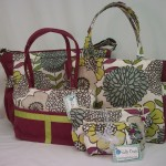 sally bags, nh craft fair, north conway craft fair, artisian craft fair, snowvillage inn craft fair