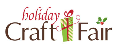 craft_fair11_12v2