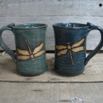 cabin pottery, nh craft fair, north conway craft fair, artisian craft fair, snowvillage inn craft fair