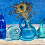 GILL2013Windowsill-Memories-150x150(1)