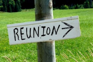 family reunion venue, nh family reunions, family gatherings, groups stays in nh, nh retreats, fun retreats, retreat planning, reunion planning