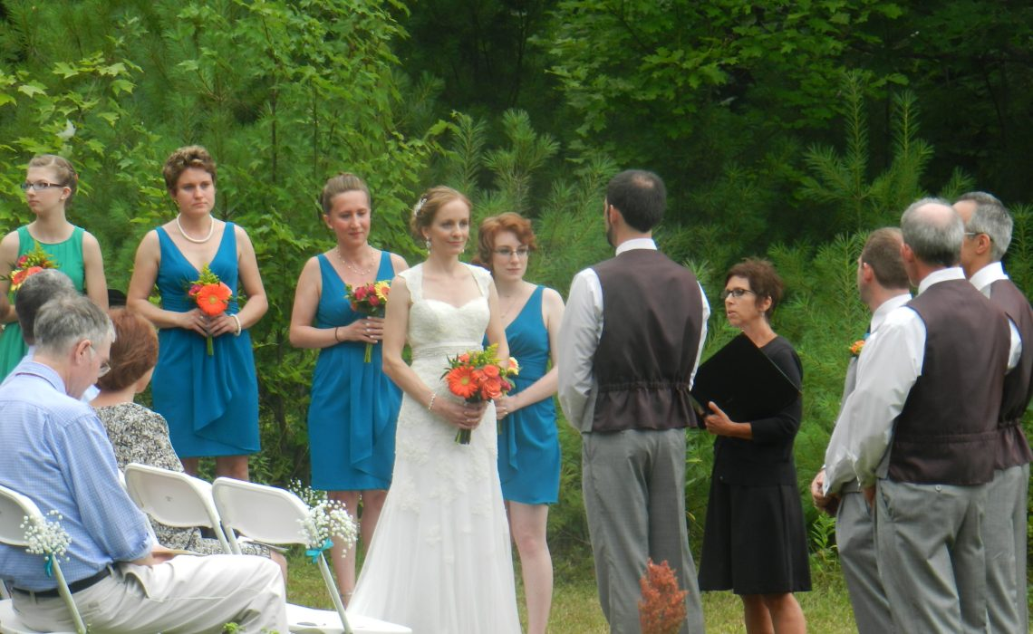 nh country weddings, destination weddings, conway nh, places to stay in nh, romantic weddings,country weddings, destination weddings, nh weddings, outdoor, small weddings