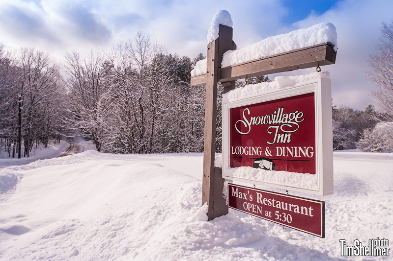 winter wedding, romantic wedding, destination wedding, nh wedding, country weddingwinter weddings, destination wedding, nh wedding, country wedding, romantic wedding, conway nh, white mountains, mountain wedding, mount washington valley