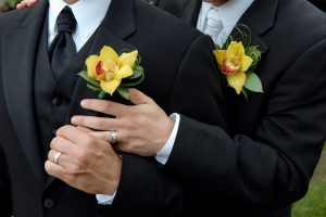 gay-marriage, nh-lgbt-wedding, nh-weddings, same-sex-marriages, LGBT Wedding in NH