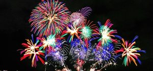 Fourth of july getaway, 4th of july packages, independence day package, independence day getaway, 4th of july vacations, fourth of july vacations, Snowvillage Inn Waterfall Tour, sabbaday falls, glen ellis falls, crystal cascade, Thompson falls, arethusa falls, flume cascade, silver cascade, ripley falls, kendrom flume, Jackson falls, diana's bath, nh waterfalls, waterfall tours, hiking for waterfalls, waterfall adventure, waterfall hikes, waterfall getaway packages, hike the white mountains, waterfall getaways, Romantic vacations, midweek getaway, midweek vacation, affordable vacations, affordable getaway, all inclusive vacations, fun in the outdoors, Conway nh shopping, settlers green shopping, bring a friend shopping, new Hampshire outlet shopping, Romantic getaway, spring weekend getaways, winter weekend getaways, Last Minute Getaway, New Hampshire vacation packages, visit new Hampshire, hotels in new Hampshire, new Hampshire hotels, romantic getaway, cozy rooms, conway nh, north conway nh, bed and breakfast, country inn, the best places to stay romantic getaway, cozy rooms, conway nh, north conway nh, bed and breakfast, country inn, the best places to stay, nh inn, new hampshire accommodations, bed and breakfast in nh, hotels in new Hampshire, vacations new Hampshire, romantic nh getaway, new hampshire vacation packages