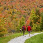 Fall foliage vacation, nh foliage, fall vacation, foliage getaway, tuckerman brewing, fall foliage tour, Snowvillage Inn 3 Day Summer Getaway, NH auto road, tamworth distilling, mount Washington auto road, saco bound, kayaking, new Hampshire vacation packages, Romantic vacations, midweek getaway, midweek vacation, affordable vacations, affordable getaway, all inclusive vacations, fun in the outdoors, Conway nh shopping, settlers green shopping, bring a friend shopping, new Hampshire outlet shopping, Romantic getaway, spring weekend getaways, winter weekend getaways, Last Minute Getaway, New Hampshire vacation packages, visit new Hampshire, hotels in new Hampshire, new Hampshire hotels, romantic getaway, cozy rooms, conway nh, north conway nh, bed and breakfast, country inn, the best places to stay romantic getaway, cozy rooms, conway nh, north conway nh, bed and breakfast, country inn, the best places to stay, nh inn, new hampshire accommodations, bed and breakfast in nh, hotels in new Hampshire, vacations new Hampshire, romantic nh getaway, new hampshire vacation packages