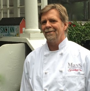 Meet OUr Chef Peter willis, dining in conway nh, north conway nh, valley originals, farm to table, locally sourced, fine dining in conway nh, places to eat, pub food,martini bar, whiskey bar, rye bar