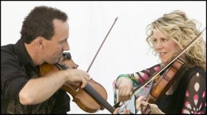 Natalie MacMaster and Donnell Leahy, Stone Mountain Arts Center, SMAC, live music, small music venues, conway nh, Mount Washington Valley, north conway nh, places to stay, lodging, accommodations, bed and breakfast, country inn, the best places to stay, nh inn, new hampshire accommodations, bed and breakfast in nh, hotels in new Hampshire, vacations new Hampshire, romantic nh getaway, new hampshire vacation packages