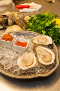 Thursday Night Oyster Orgy, dining out in Conway nh, the woodshed nh, the woodshed restaurant moultonboro nh, special occasion restaurant, romantic dinner for two, romantic dinner, Peter willis, dining in conway nh, north conway nh, valley originals, farm to table, locally sourced, fine dining in conway nh, places to eat, pub food, martini bar, whiskey bar, rye bar