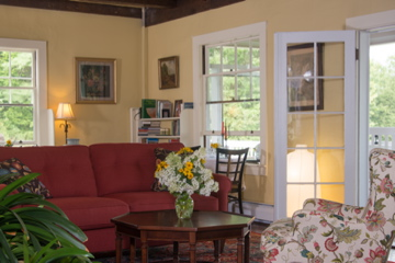 north Conway lodging, north Conway bed and breakfast, north Conway B&B, north Conway inn, north Conway hotel, new England vacation destination, NH vacation destination, quaint mountain inn, things to do in the white mountains, nh attractions, New Hampshire attractions, New Hampshire vacation packages, visit new Hampshire, hotels in new Hampshire, new Hampshire hotels, romantic getaway, cozy rooms, conway nh, north conway nh, bed and breakfast, country inn, the best places to stay romantic getaway, cozy rooms, conway nh, north conway nh, bed and breakfast, country inn, the best places to stay, nh inn, new hampshire accommodations, bed and breakfast in nh, hotels in new Hampshire, vacations new Hampshire, romantic nh getaway, new hampshire vacation packages, getaway for couples, romantic places in NH, romantic places to stay, hotels romantic, anniversary trips, romantic getaways on a budget, couples resorts, couples trip, weekend getaway for couples, places to stay near me, mountain vacation, nh vacation, white mountain vacation, off the beaten path, remote lodging, secluded place to stay, uncrowded places to stay,
