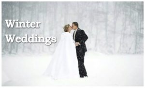 winter wedding, romantic wedding, destination wedding, nh wedding, country wedding, wedding destination, barn wedding, unique wedding, quaint wedding, intimate nh wedding, outdoor wedding, small wedding, elopements, eloping in nh, country inn wedding, wedding at a B&B, romantic wedding, conway nh, white mountains, mountain wedding, mount washington valley, intimate wedding venues, small intimate wedding, intimate wedding ideas, intimate wedding, small intimate weddinf venues, intimate wedding nh, wedding venues in nh, nh wedding venues, barn wedding venues in nh, unigue wedding venues in nh, winter wedding in nh
