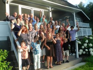 reunions, retreats and meetings, family reunion planning, where to have a family reunion, family reunion venue, New Hampshire family reunions, Group getaways in new Hampshire, nh family reunions, family gatherings, groups stays in nh, nh retreats, fun retreats, retreat planning, reunion planning