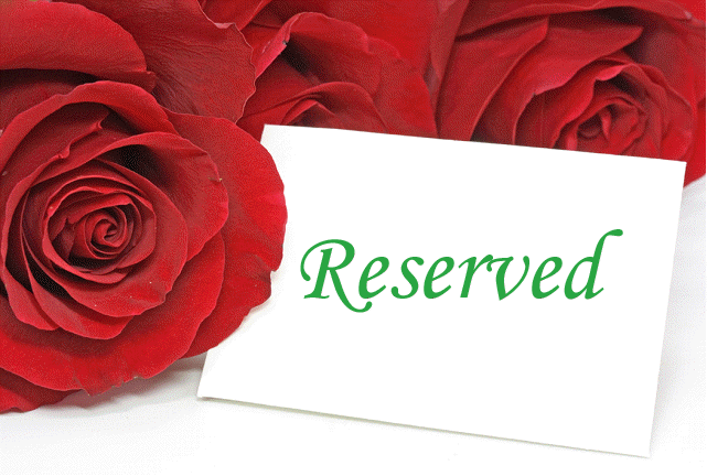 Valentines day dinner, valentine's day, romantic dinner for two, romantic dinner, Peter willis, dining in conway nh, north conway nh, valley originals, farm to table, locally sourced, fine dining in conway nh, places to eat, pub food,martini bar, whiskey bar, rye bar