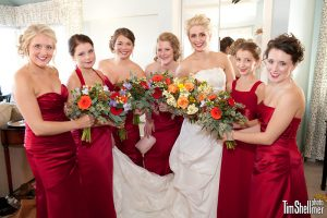 nh country weddings, destination weddings, conway nh, places to stay in nh, romantic weddings