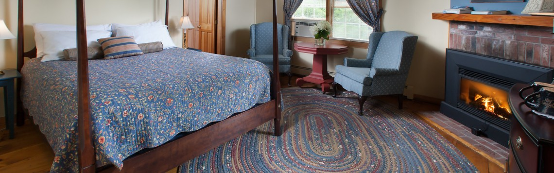 Winter getaway in nh, mount-washington-valley, conway nh, romantic getaway, nh lodging, where-to-snowshoe, north Conway nh, country inn, b&b,bed and breakfast, bed and breakfast, country inn, the best places to stay