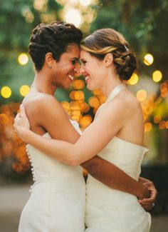 gay-marriage, nh-lgbt-wedding, nh-weddings, same-sex-marriages