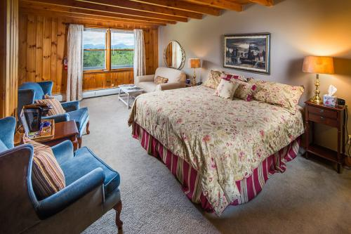 Last Minute Getaway, New Hampshire vacation packages, visit new Hampshire, hotels in new Hampshire, new Hampshire hotels, romantic getaway, cozy rooms, conway nh, north conway nh, bed and breakfast, country inn, the best places to stay